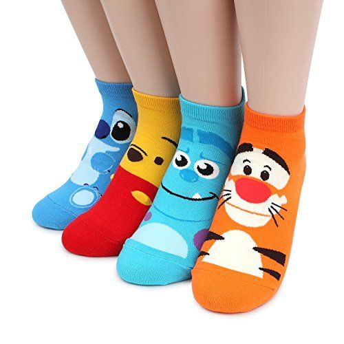 9efab8e572030 Pin by Sarah B on Clothes I Like in 2019 | Socks, Kids socks, Toe socks