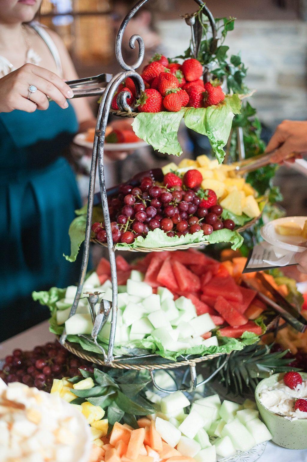 Pin by Brick Gables on [Eats] Cobb salad, Food, Salad