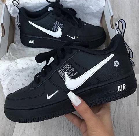 B.R Tênis | Moda sneakers, Sapatilhas nike, Sapato abotinado