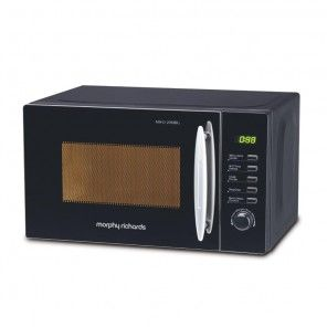 Morphy Richards 20 Mbg Ltr Microwave Oven Online At Best Prices In India Poppatjamals