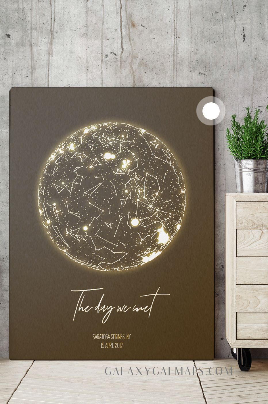Star Map By Date And Location.Star Chart By Date And Location Perseus Constellation Map
