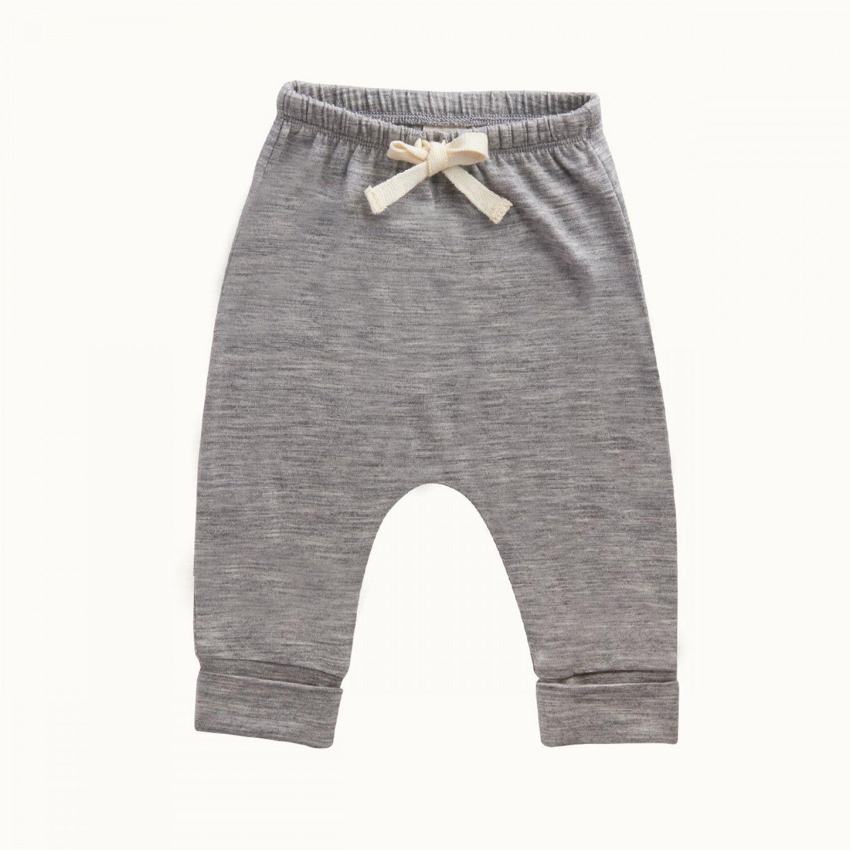 021172ddf Merino Drawstring Pants