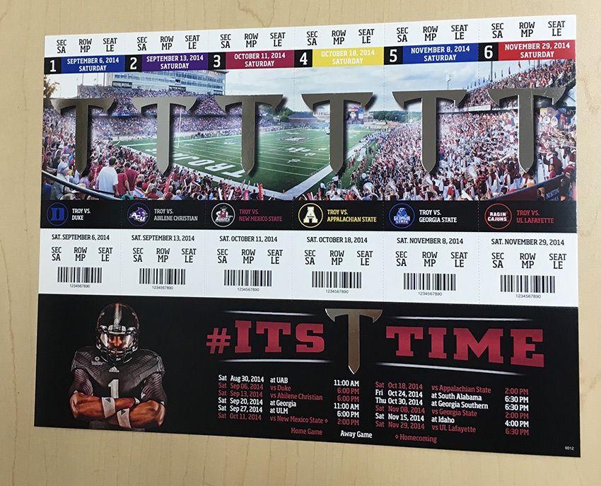 Basketball Season Sheet Raffle tickets template, Season