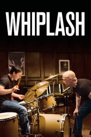 Whiplash Ver Y Transmitir Peliculas En Linea Peliculas Completas En Espanol Latino Peliculas Completas Peliculas Completas En Espanol Peliculas Comple Film