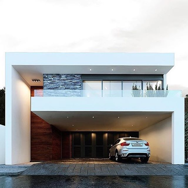 Contemporary Mexican Architecture Firms You Should Know Nova Arquitectura Be Inspired By Leading Architects