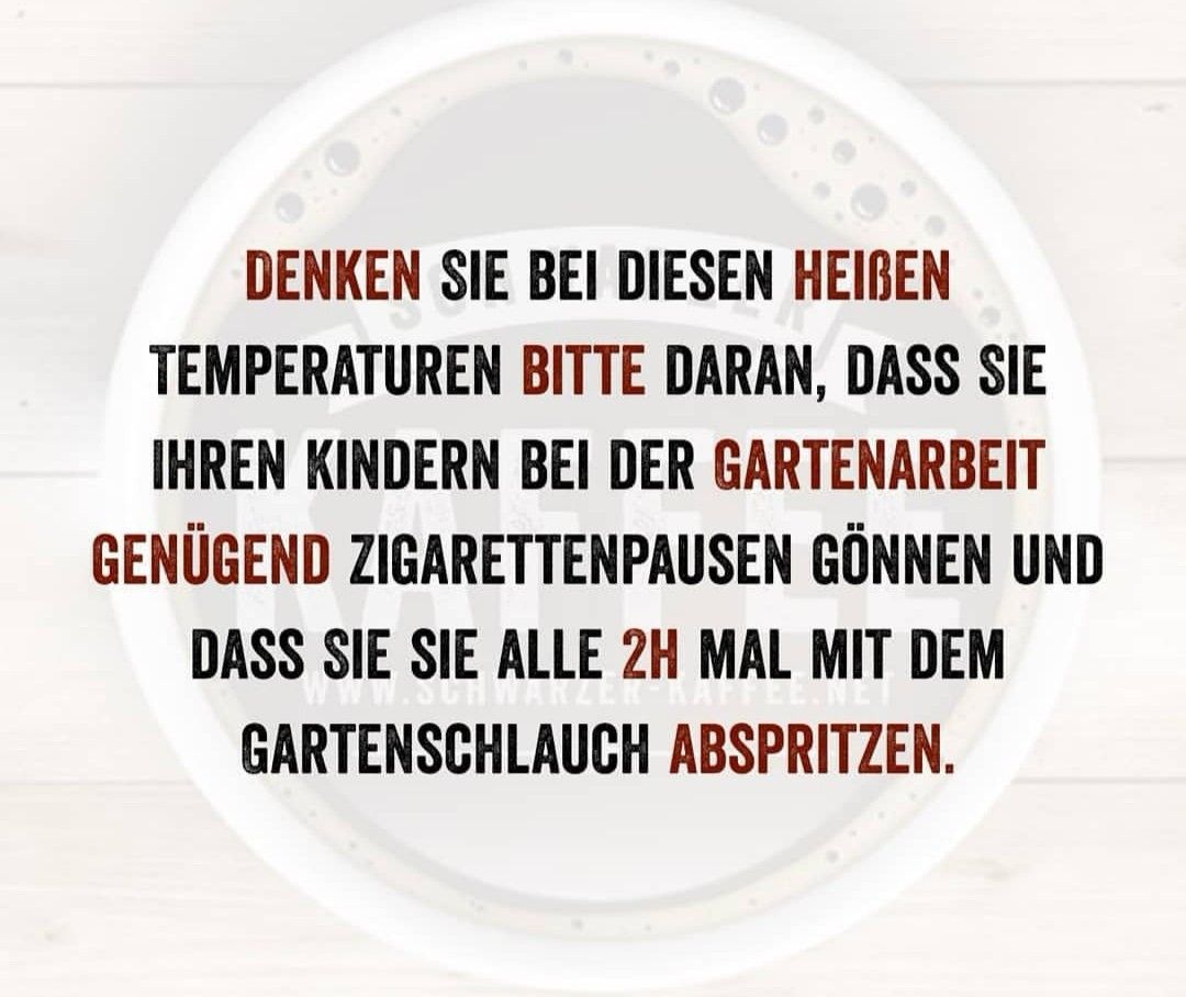 Pin Von Adrian Auf Witzig Lustige Spruche Spruche Zitate Und Witze
