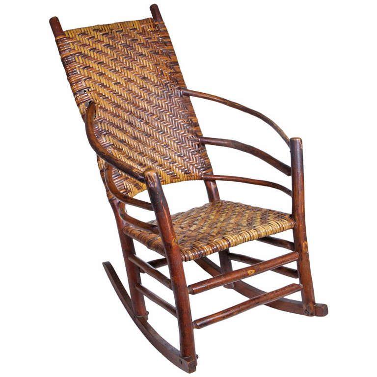 Adirondack Rocking Chair Rocking Chair Adirondack Rocking Chair