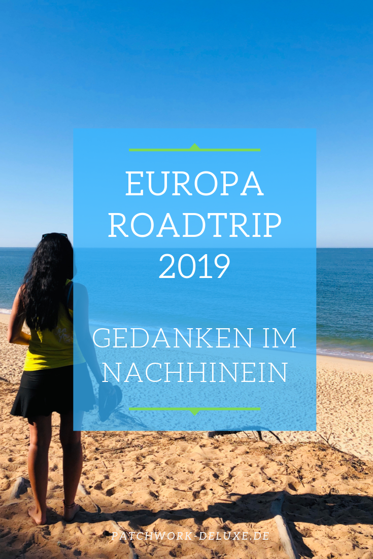 Gedanken Zu Unserem Familien Roadtrip Roadtrip Europareisen Roadtrip Europa