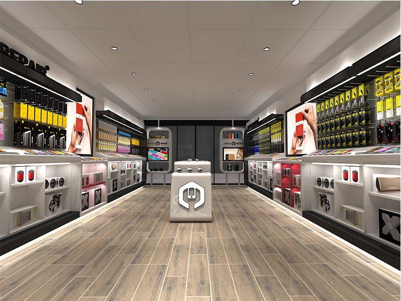 Phone Store Design Interiorsu0026phone Shop Design Ideas