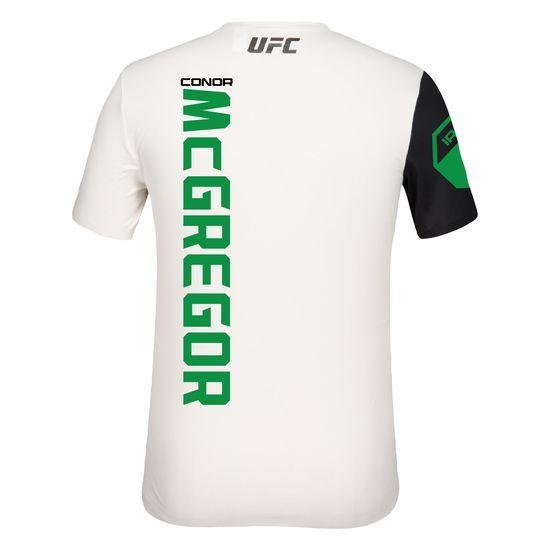 Detalles acerca de Sudadera con capucha Nike Dri Fit Logo Jersey Con Capucha Sudadera Therma S Neón Verde Negro mostrar título original