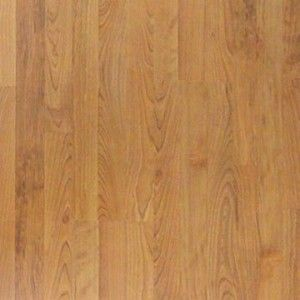 Laminate Floor Samples Pergo Quebec Cherry Laminate