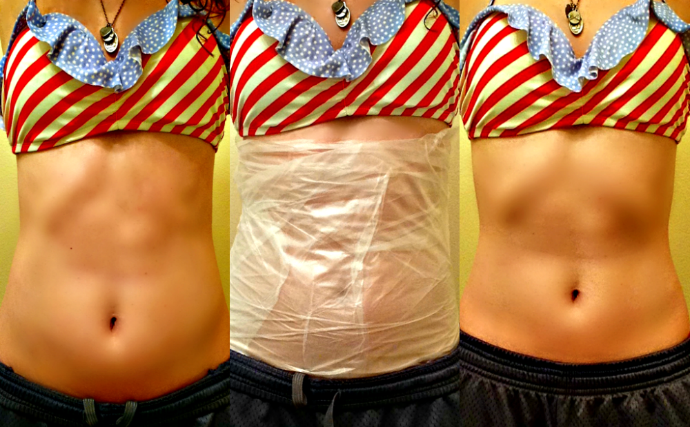How to burn 1 inch of belly fat picture 8