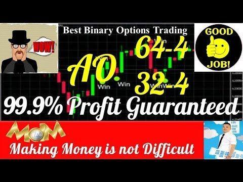 Binary option cach choi iqoption