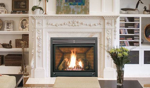11 Cool Enviro Gas Fireplace Image Idea Fireplace Gas Fireplace