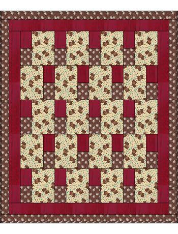 free quilt block patterns to print | quilt top right click on ... : free quilt block patterns to print - Adamdwight.com