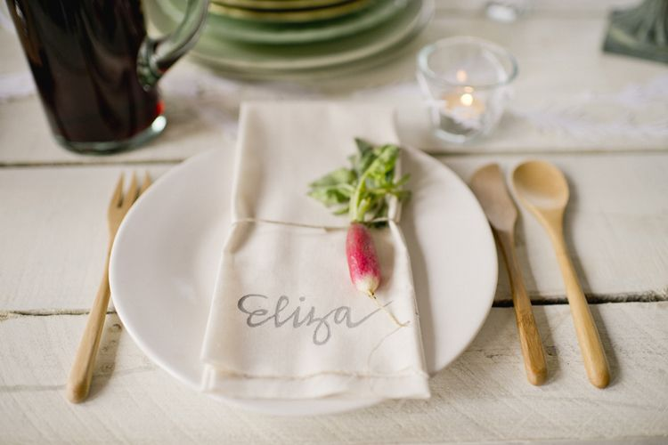 harvest tablescape, harwell photo