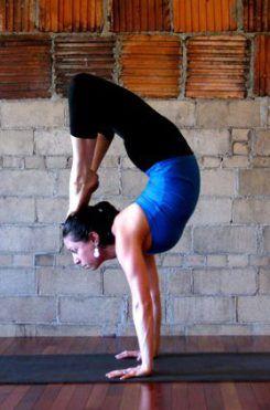 flexibility 101 scorpion  health fitness tips