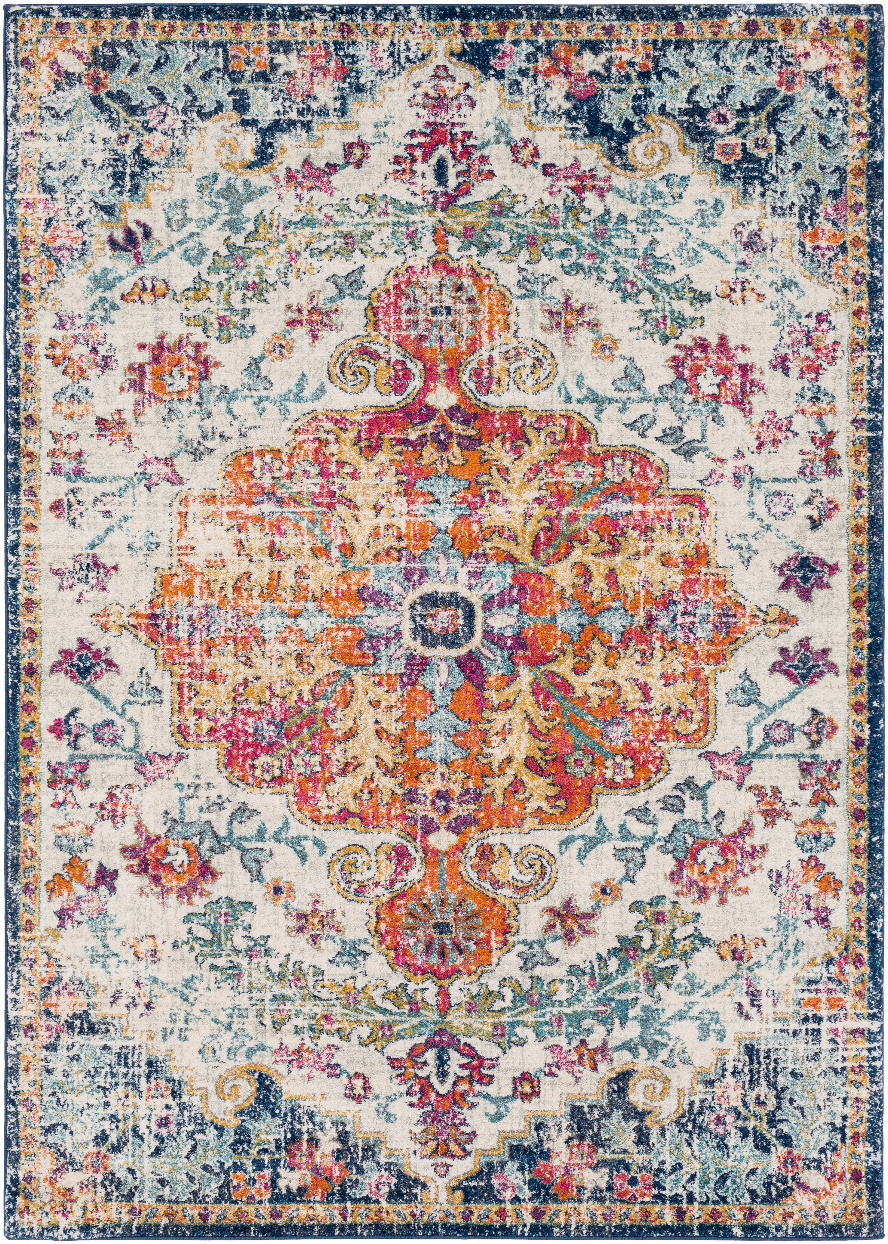 Our Best Seller Rug Harput 1000 Harput Collection Is