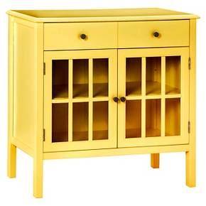 windham two door with drawers storage cabinet banana split rh pinterest co uk