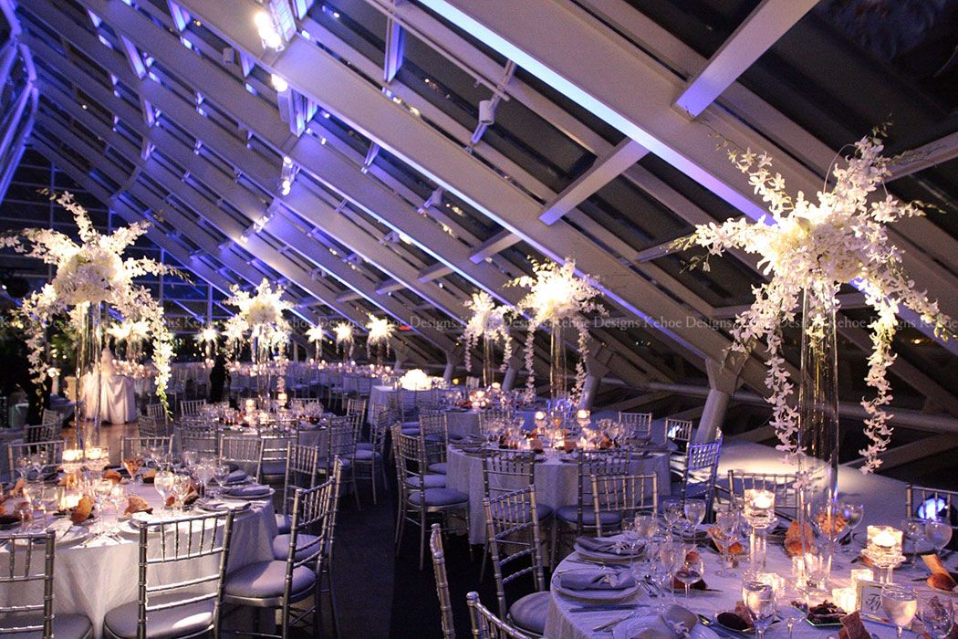 New Year's Eve Wedding Ideas | New years eve weddings ...