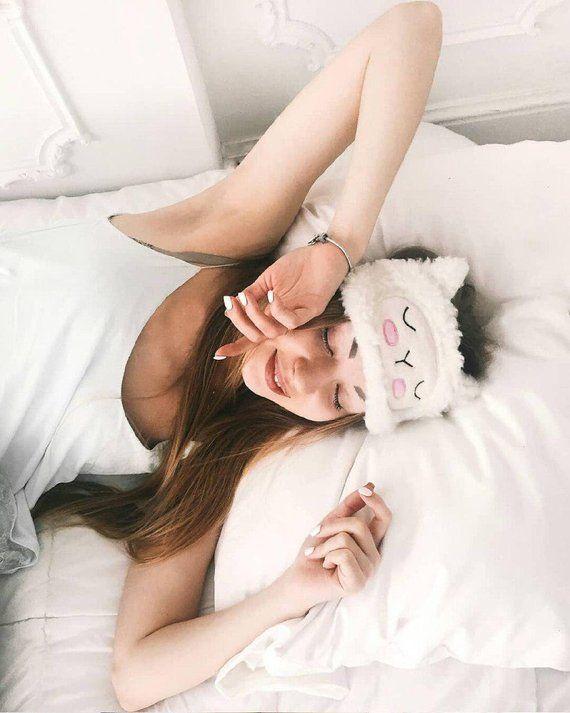 4e22893f5ae sleep mask eye mask sleeping mask travel mask sleeping eye mask sleep eye  mask eye mask sleep eye sl