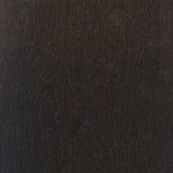 Dark Wood Floor Sample