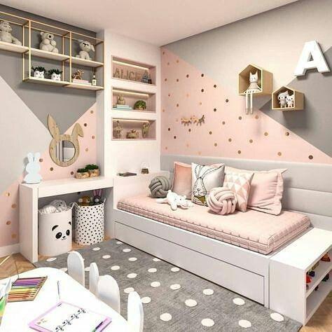 """ZortasMutfak????Kalite Ortakları???? on Instagram: """"Modern Cocuk Odasi tasarimlari ???????????? Fiyat icin ????dm ???? lutfen Sadece İst. Ici⚠ . . ımönerileri …""""   wall decor ideen tumblr #tasar #dekorasyon #dekorasyononerisi"""