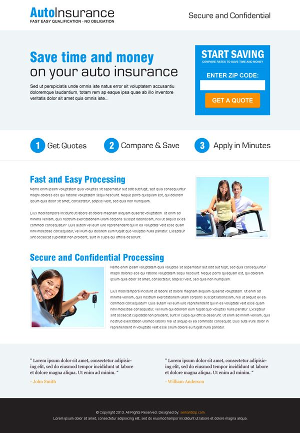 How I Successfuly Organized My Very Own 8 Health Insurance Plans Compare Insurance Car Insurance Comparison Auto Insurance Quotes Comparison