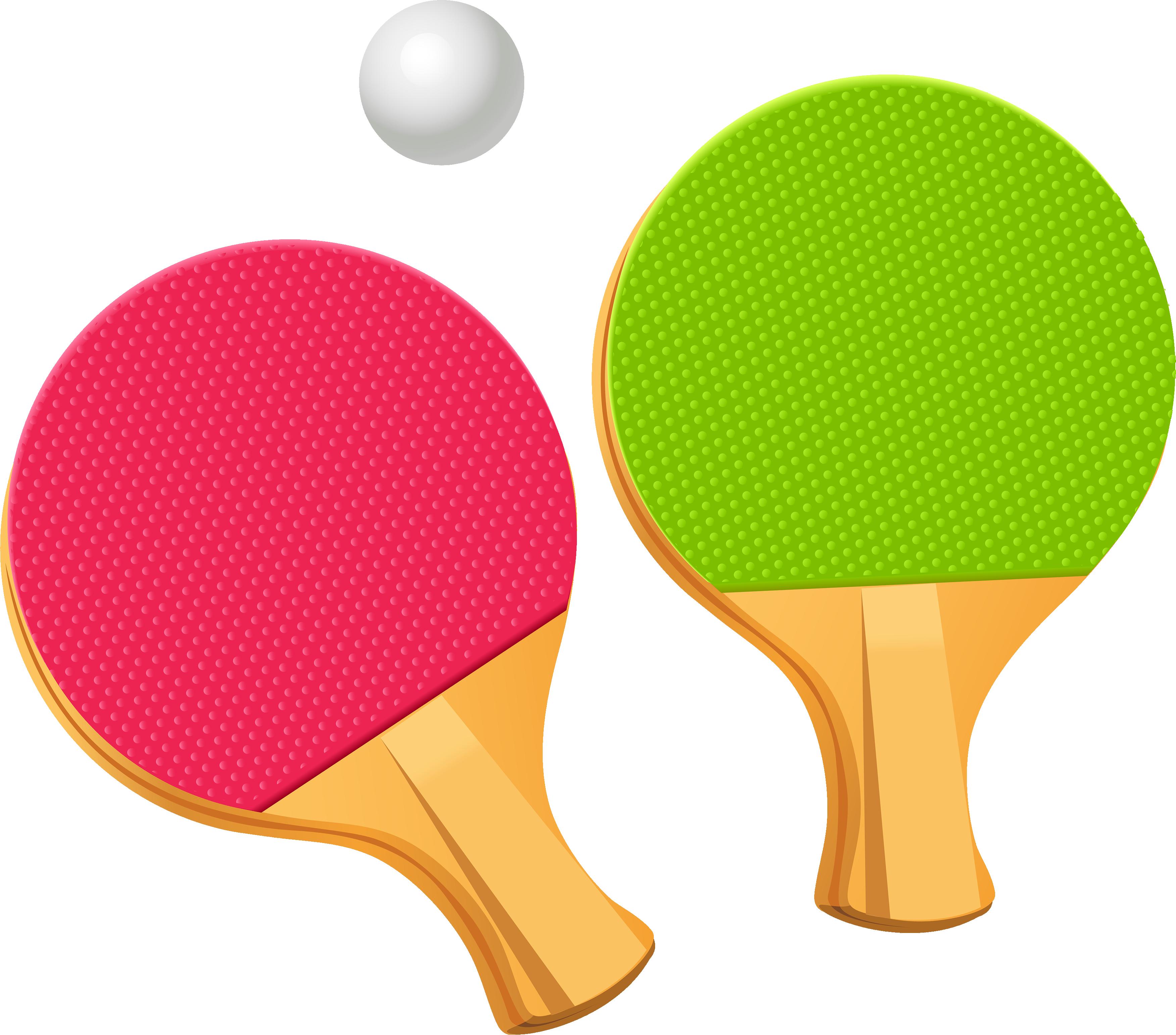 Ping Pong Png Image Ping Pong Table Tennis Ping Pong Paddles