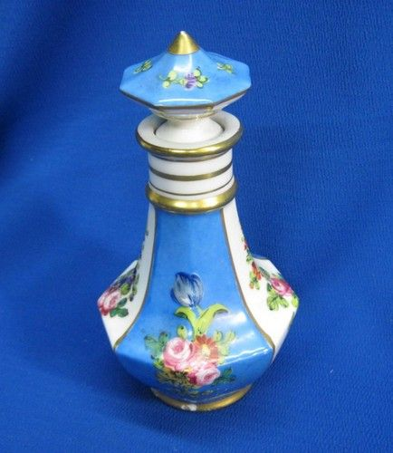 lovely sevres perfume