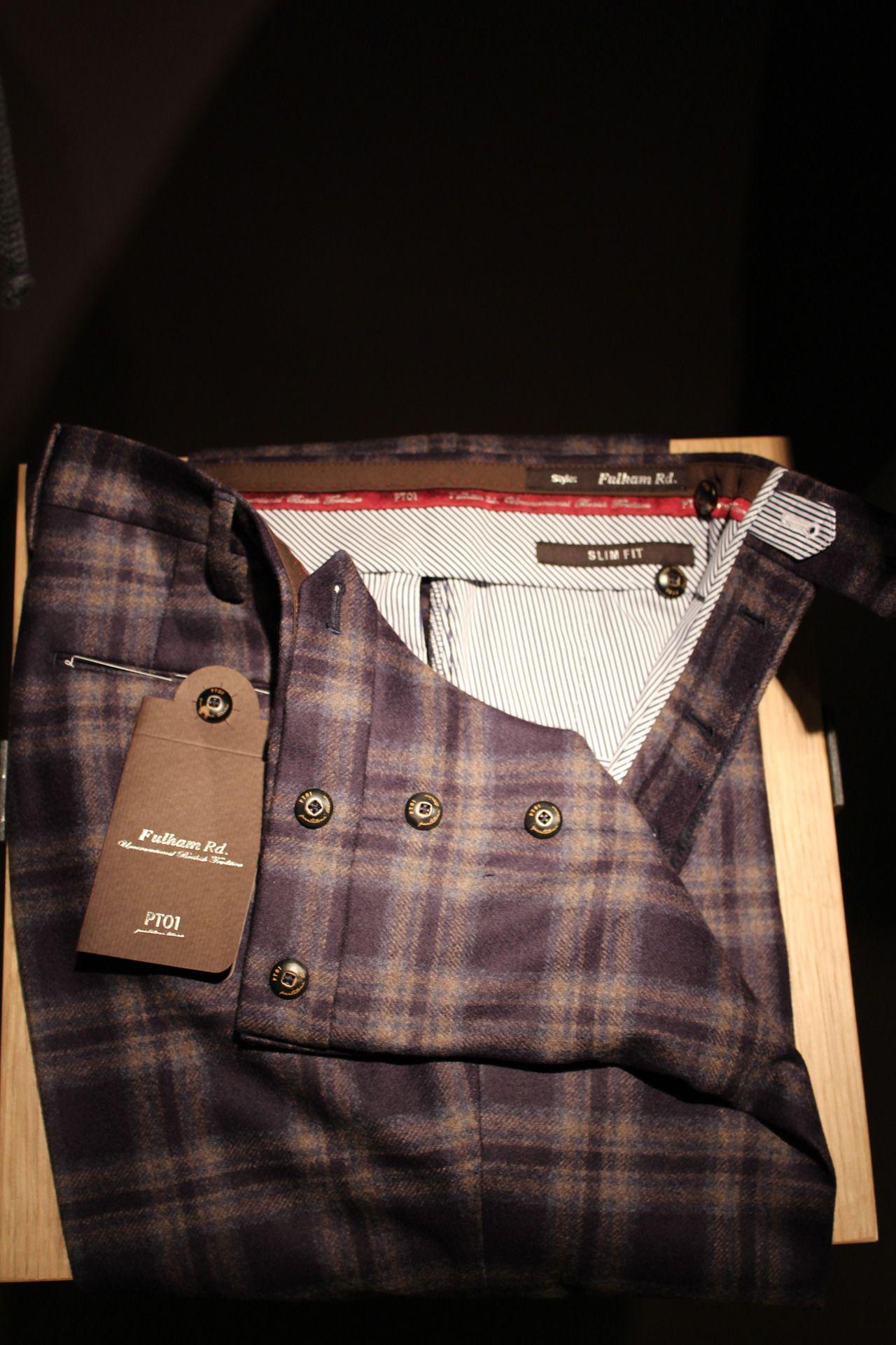 Pantaloni Torino @ Pitti Uomo 85° | Pantaloni, Abbigliamento