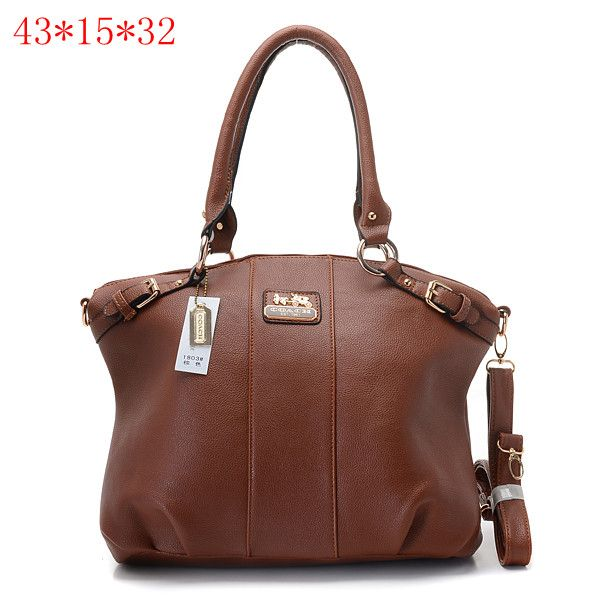 Coach Bags Factory Outlet 10152