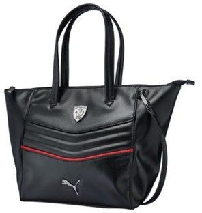 1756028575 Puma Women's Ferrari Ls Handbag 073937. | Products | Handbags, Bags ...