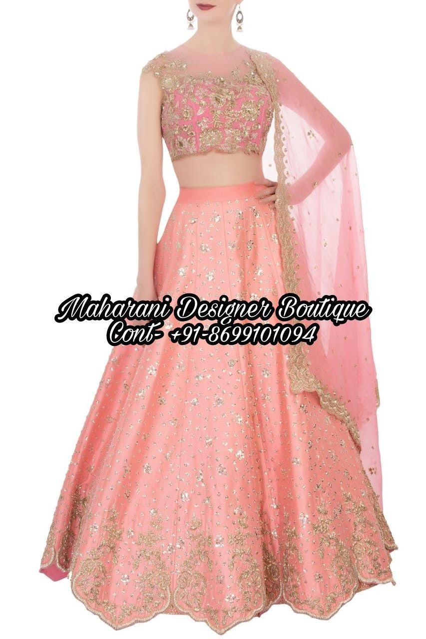 4be7259e11 new designer bridal lehenga,designer non bridal lehenga,new designer bridal  lehenga images,