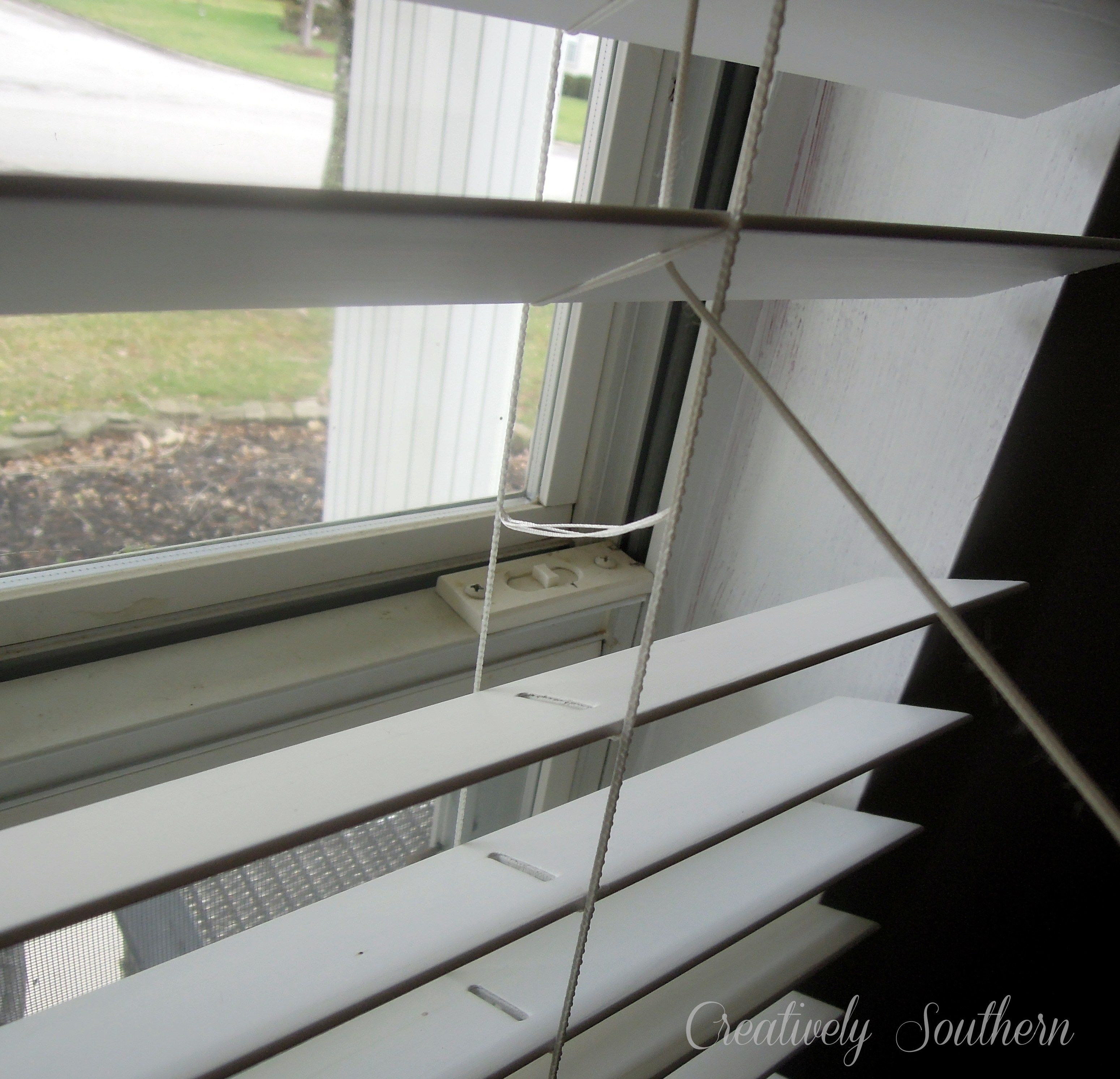 at to easily fast cleaning window designs blinds venetian quickly clean wood wooden easy how