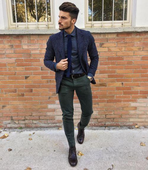 199ba152bdf Relógio Masculino. Macho Moda - Blog de Moda Masculina  Relógio Masculino   Dicas de Modelos para cada Tipo de Look - Guia Macho Moda. Moda para Homens  ...