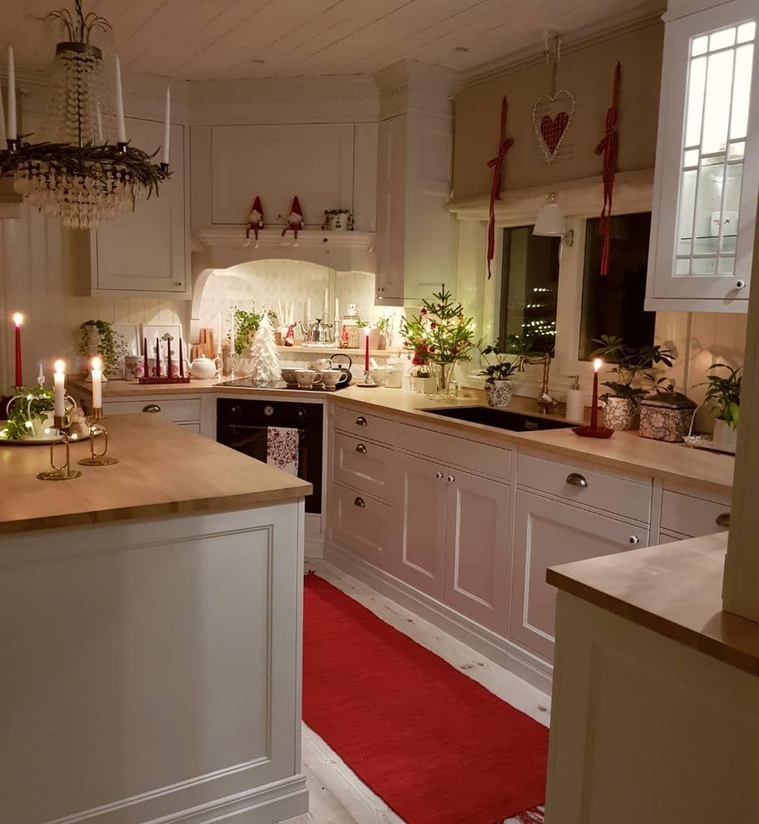 A képen a következők lehetnek: konyha és belső tér (mit Bildern