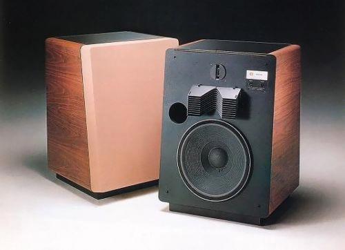 Westlake Audio Jbl Pioneer Rey Audio Clone Voor Een Prikkie Kan Dat Monitoraudiospeakers Jbl Vintage Speakers Audio Design