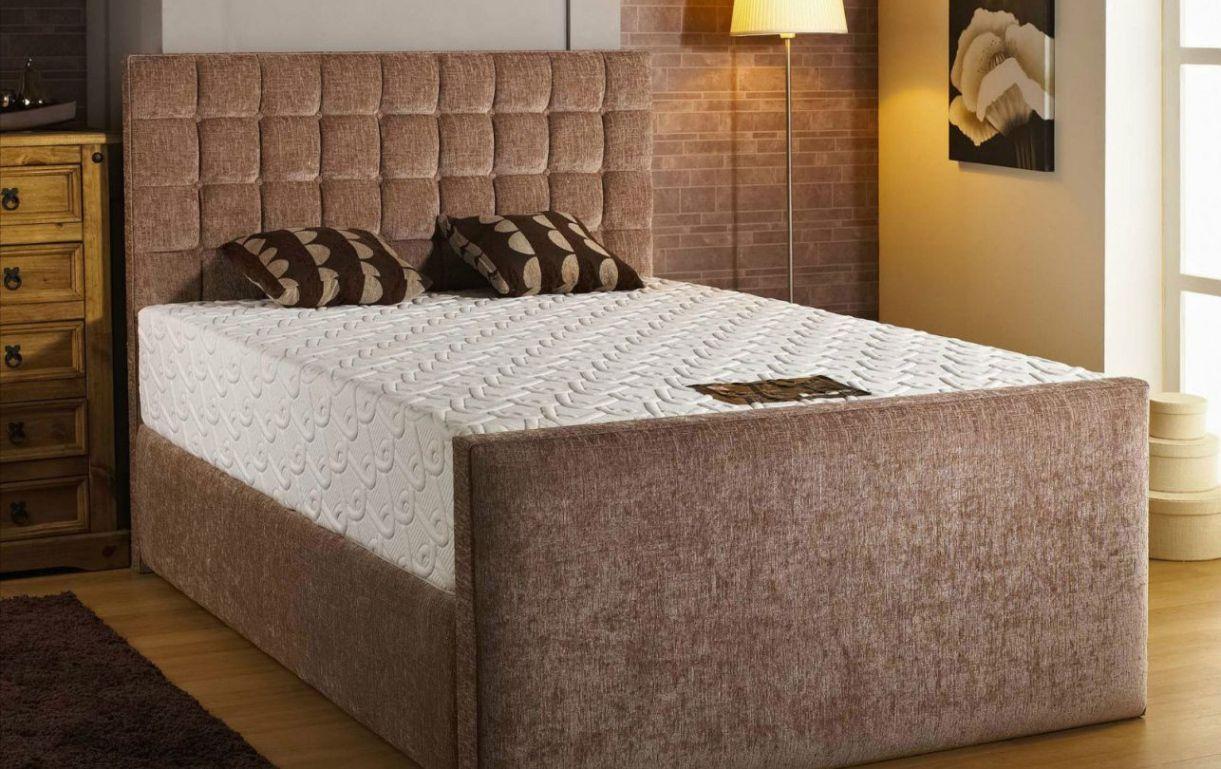 Waterbed Bedroom Furniture - Interior Design Ideas for ...