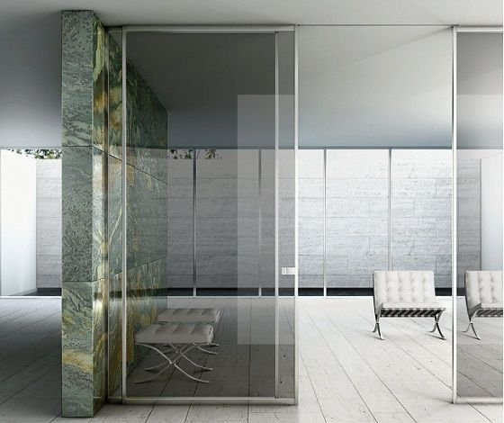 Glass Room Divider glass room dividers | clear room dividers | pinterest | glass room