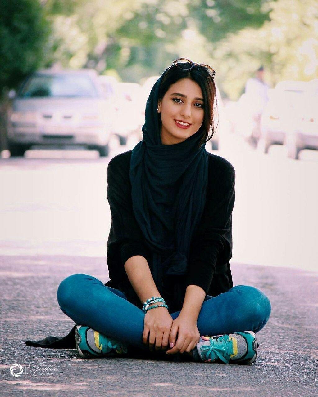 iranian-bare-women