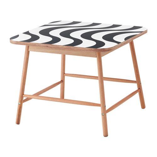 TILLFÄLLE Couchtisch  - IKEA