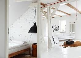 nordic style interior design - Google Search