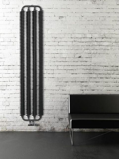 industrieheizk rper tornado warmwasser heizk rper senia. Black Bedroom Furniture Sets. Home Design Ideas