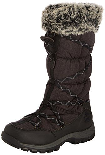 Timberland Women's Over The Chill Waterproof Snow Boots C2160R Black 5 UK, 38 EU, 7 US Timberland http://www.amazon.co.uk/dp/B00HES29O6/ref=cm_sw_r_pi_dp_1fPzwb1YERDHT