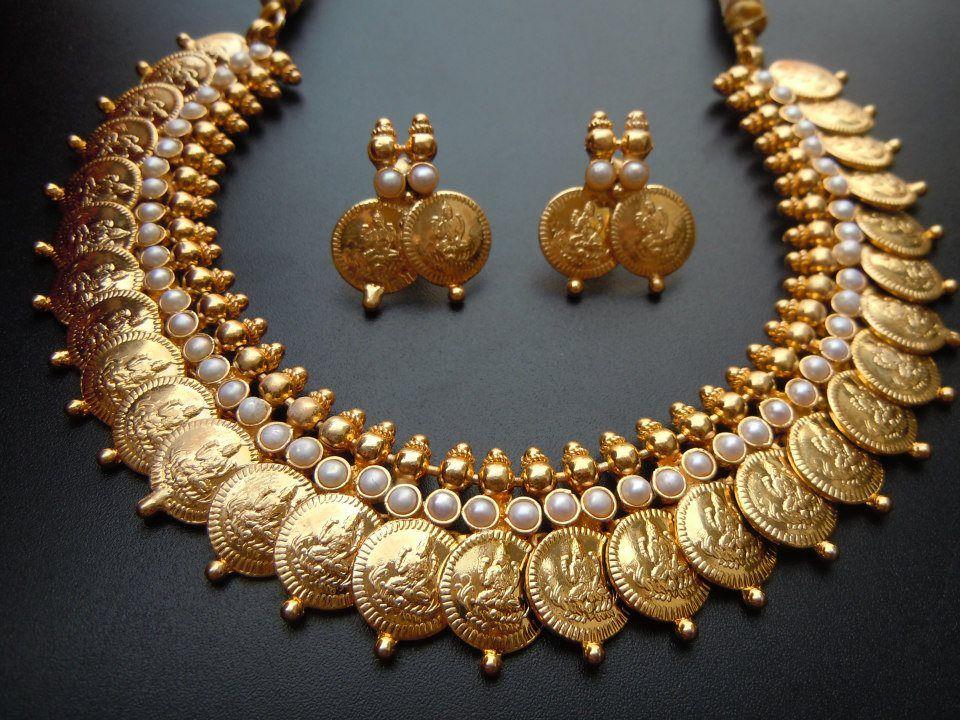 Great Buy Online Jewellery Rings Rings Rings Pinterest