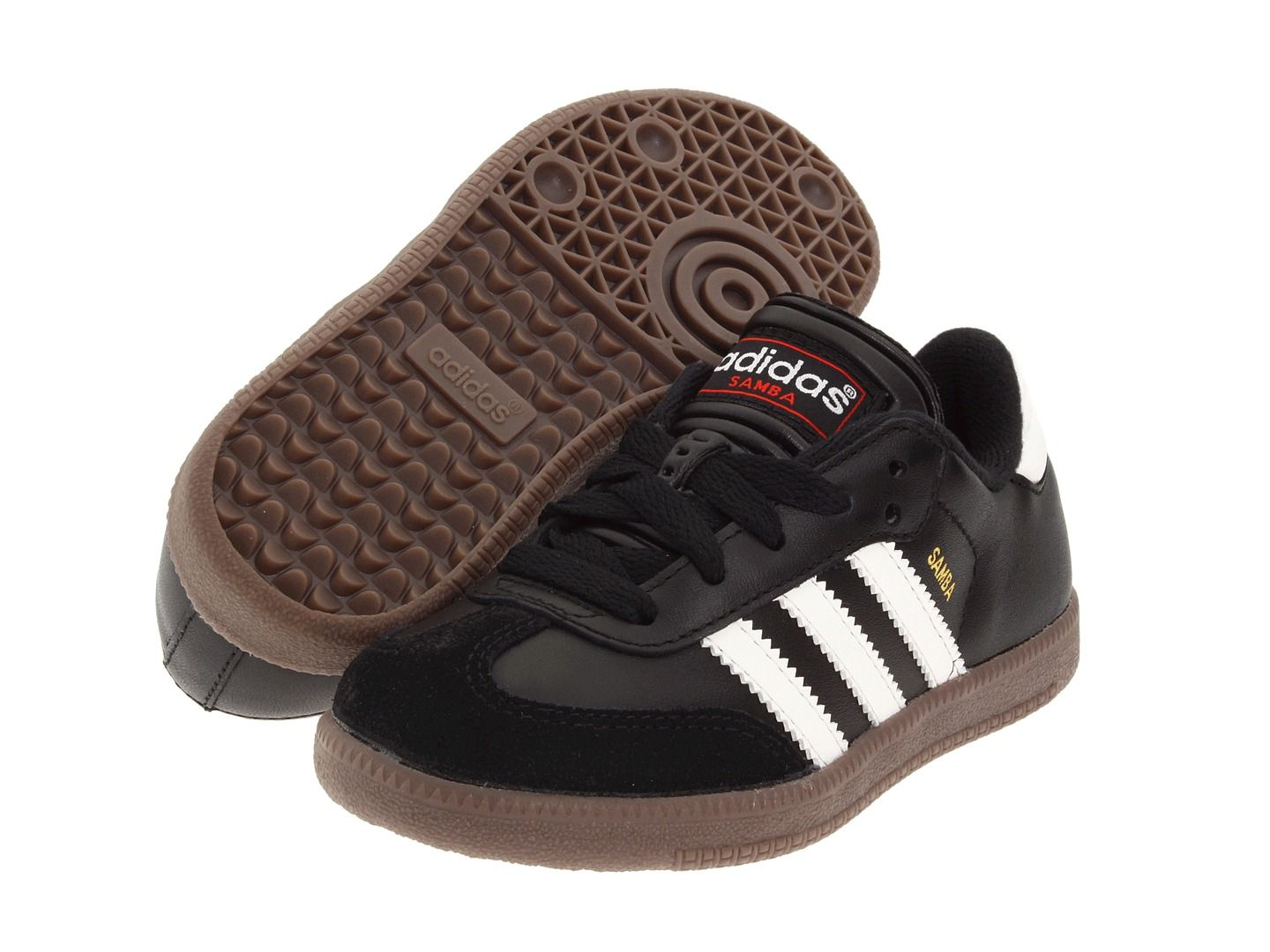 new product 2ce83 3d03c Toddler Adidas, Adidas Kids, Toddler Sneakers, Baby