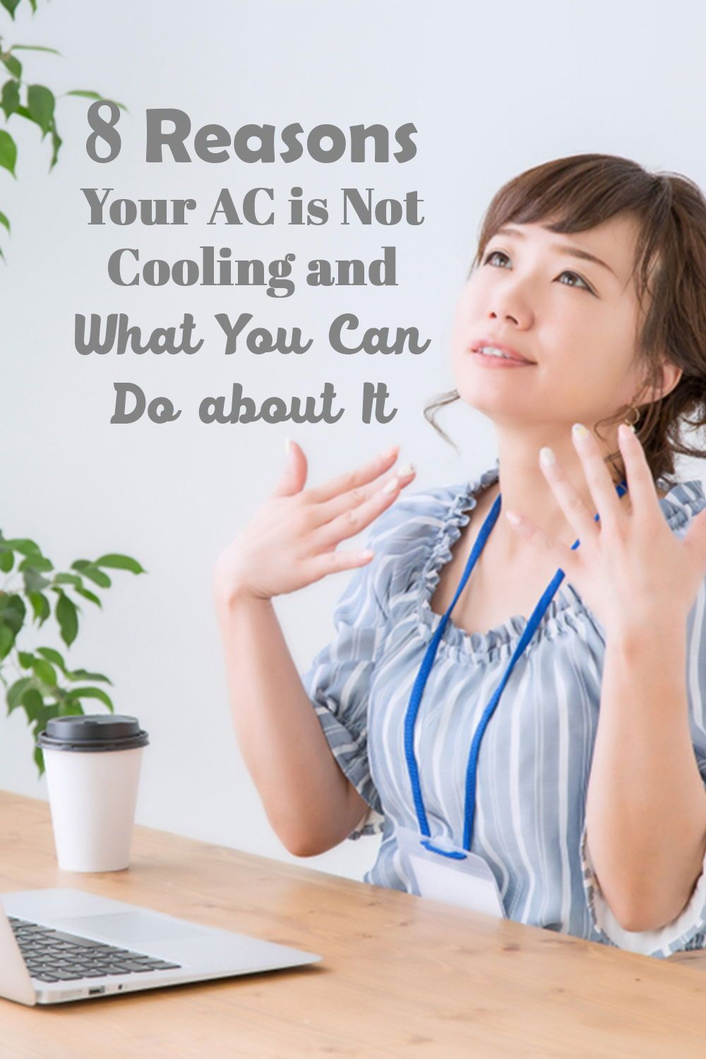 8 Reasons Your Ac Is Not Cooling And What You Can Do About It