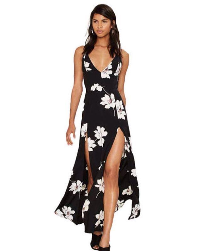 b713d00dd3 zpr  ootd  lookoftheday  dodia espacomarin  querotudo  musthave dujour   fashion  fashionista  instafashion  comqueroupavou  loveit  temqueter moda   trend ...