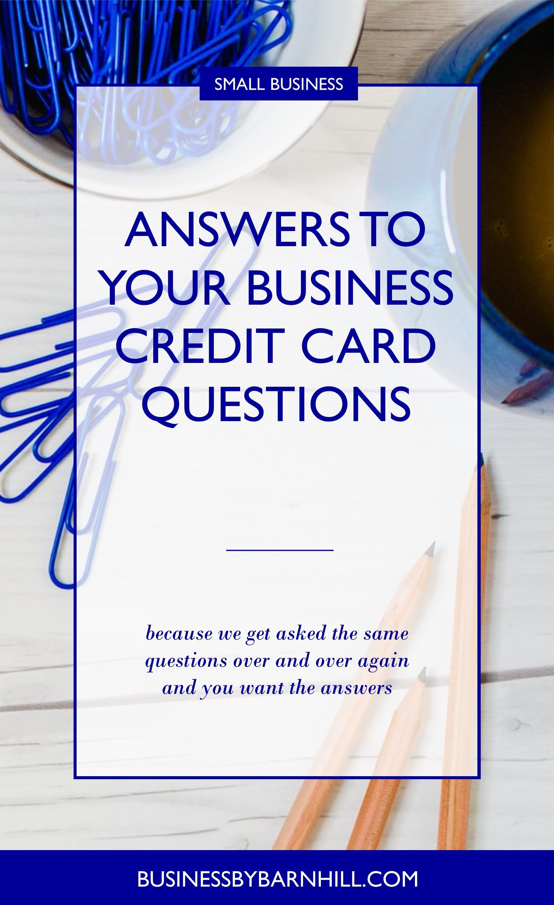 Whats the best business credit card can i use a personal credit whats the best business credit card can i use a personal credit card for my reheart Image collections